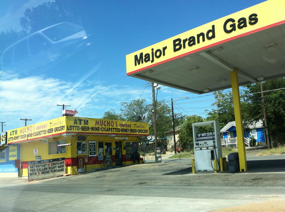 TX Austin—2015 October 04 13;18;34.jpg