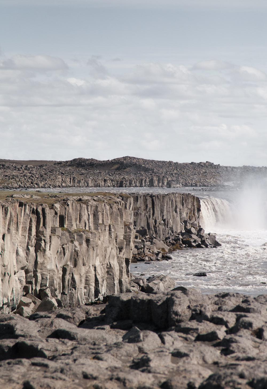 Iceland  Selfoss--10 Jul 2011 16;40;35.jpg