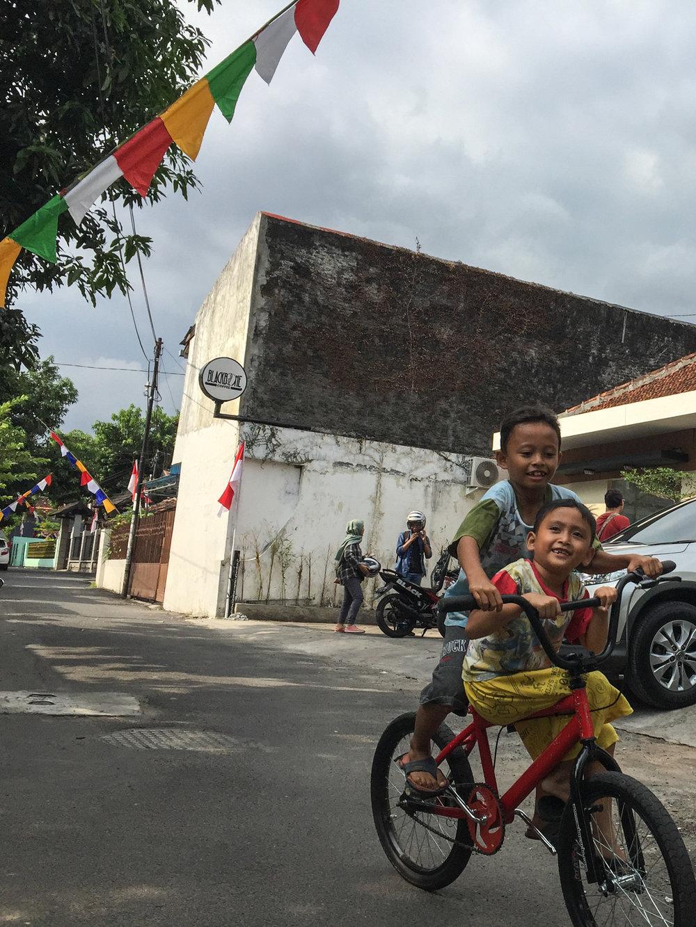 INDONESIA Yogyakarta—2016 August 12 14;32;30.jpg