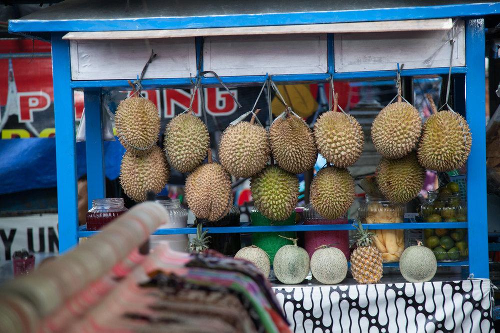 INDONESIA Yogyakarta—2016 August 12 06;17;28.jpg