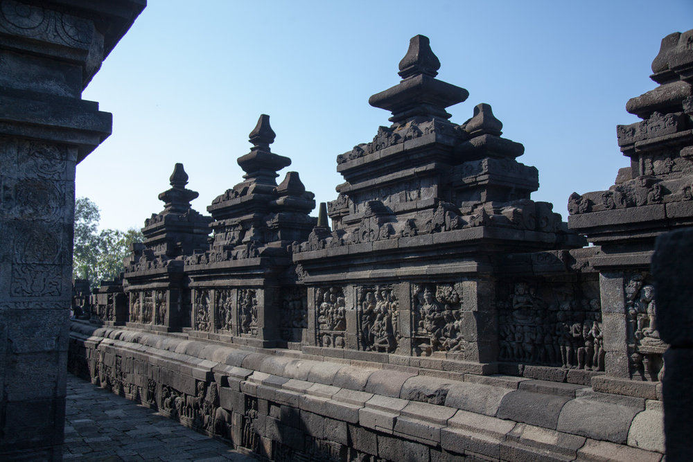 INDONESIA Java Borobadur Temple—2016 August 14 21;28;18.jpg