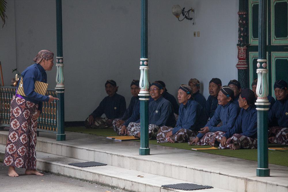 INDONESIA Yogyakarta—2016 August 22 00;09;45.jpg