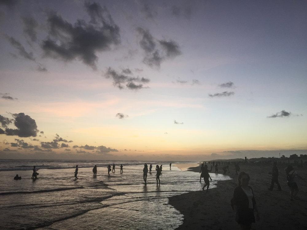 INDONESIA Java Parangtritis Beach—2016 August 19 17;49;44.jpg