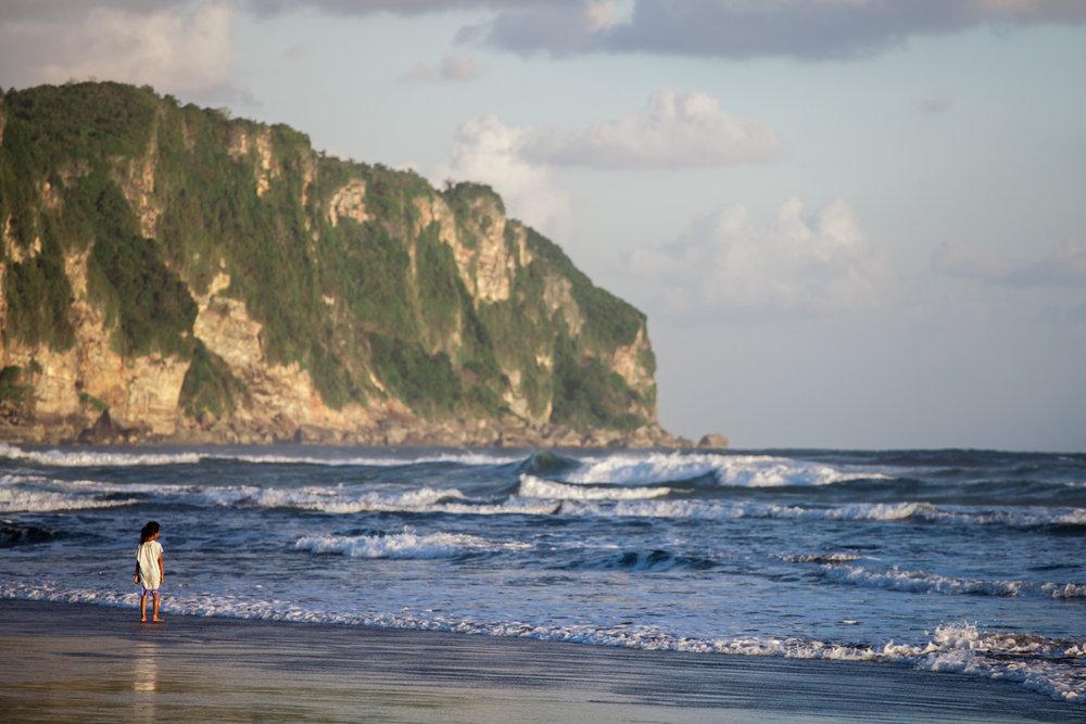 INDONESIA Java Parantritis Beach—2016 August 19 06;05;21.jpg