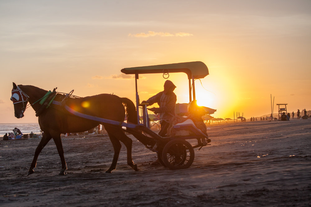 INDONESIA Java Parantritis Beach—2016 August 19 06;29;54.jpg