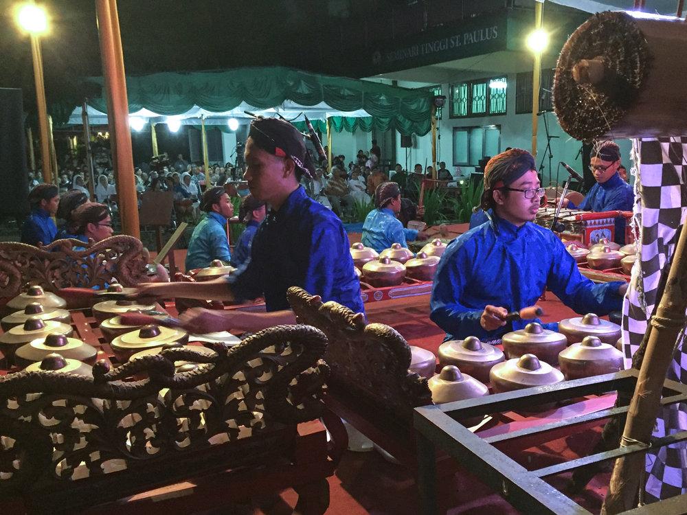 INDONESIA Yogyakarta—2016 August 13 21;00;27.jpg