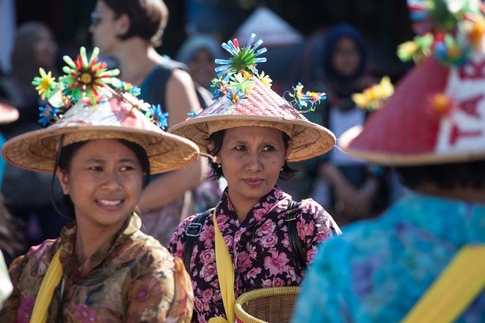 INDONESIA Yogyakarta—2016 August 20 04;05;16.jpg