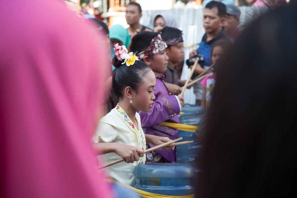 INDONESIA Yogyakarta—2016 August 20 04;16;25.jpg
