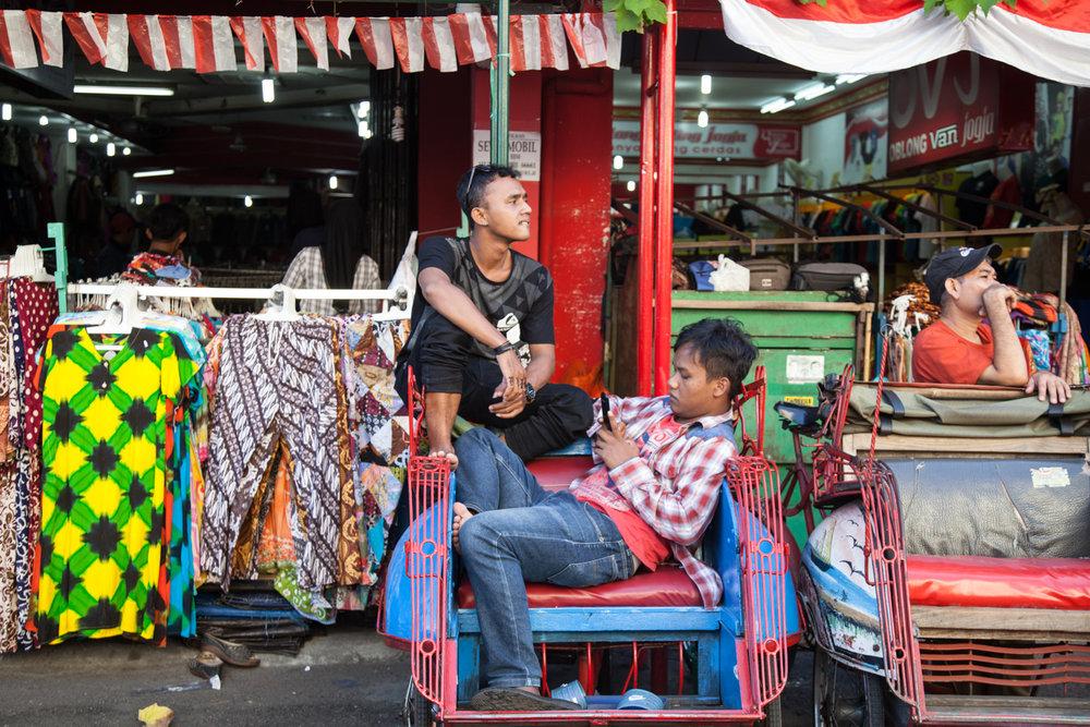 INDONESIA Yogyakarta—2016 August 20 04;41;50.jpg