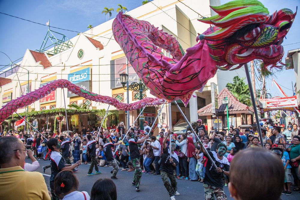 INDONESIA Yogyakarta—2016 August 20 04;30;27.jpg