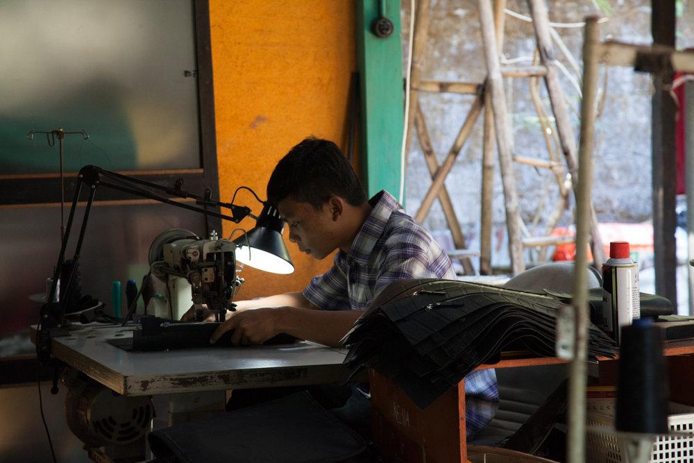 INDONESIA Yogyakarta—2016 August 23 23;27;02.jpg
