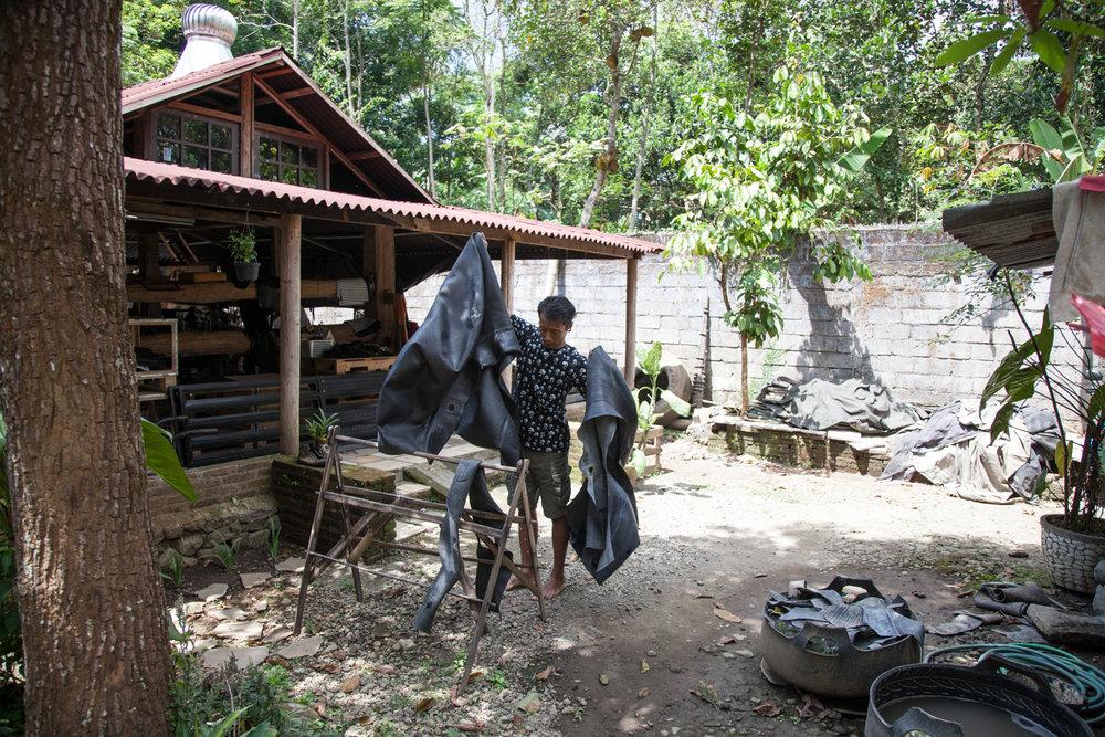 INDONESIA Yogyakarta—2016 August 23 23;53;28.jpg