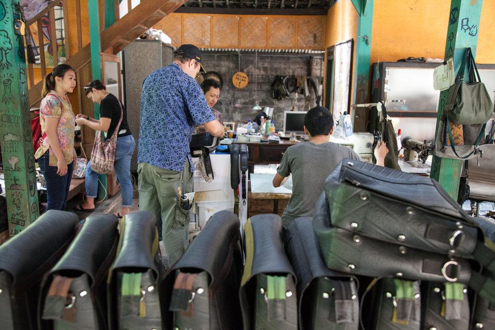 INDONESIA Yogyakarta—2016 August 23 23;54;06.jpg
