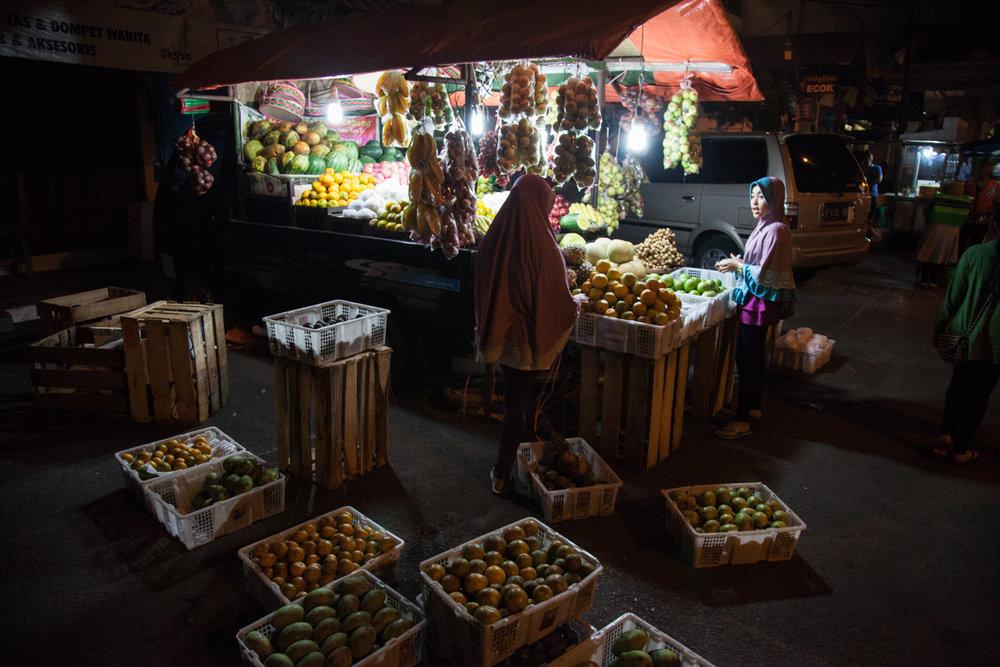 INDONESIA Yogyakarta—2016 August 24 07;26;31.jpg