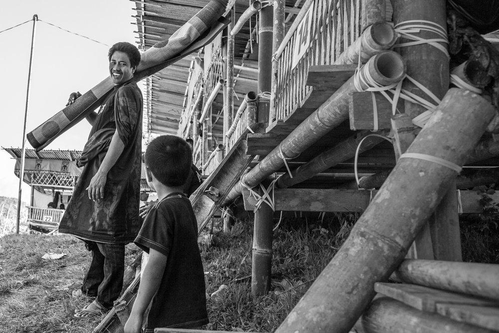 INDONESIA Sulawesi Toraja—2016 August 31 02;30;46.jpg