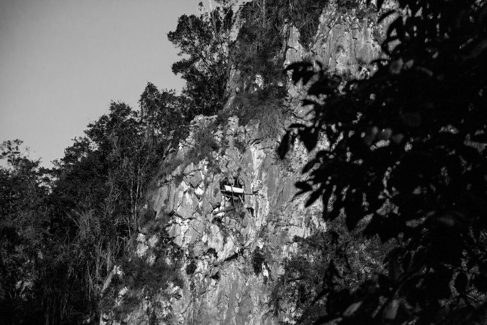 INDONESIA Sulawesi Toraja Londa Graveyard—2016 August 30 05;26;57.jpg