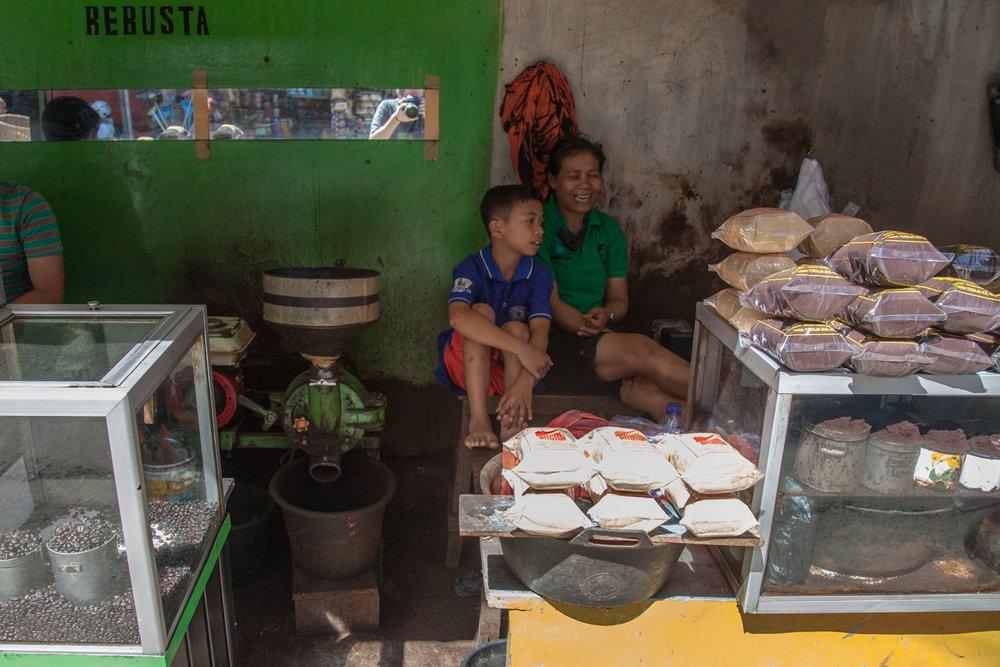 INDONESIA Sulawesi Toraja—2016 August 30 02;07;50.jpg