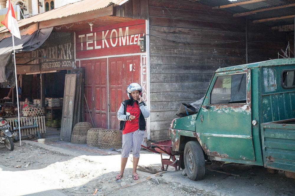 INDONESIA Sulawesi Toraja—2016 August 30 02;12;32.jpg