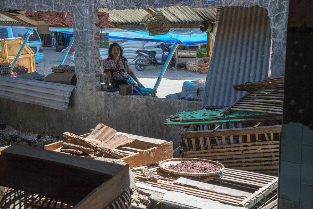 INDONESIA Sulawesi Toraja—2016 August 30 02;14;28.jpg