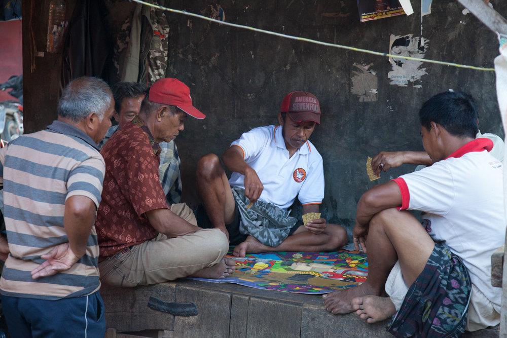 INDONESIA Sulawesi Toraja—2016 August 30 02;15;51.jpg