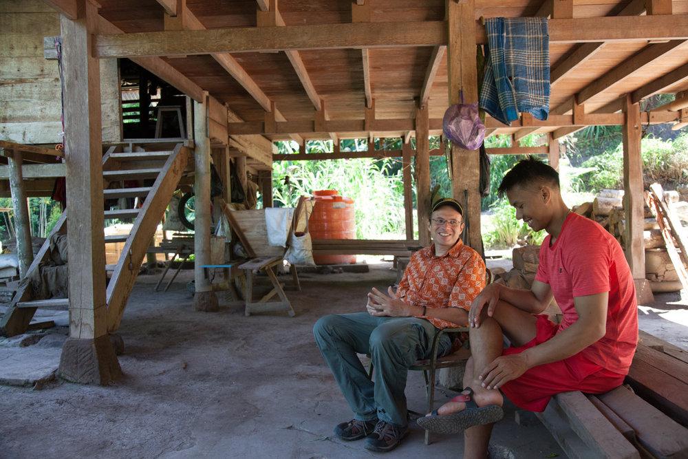 INDONESIA Sulawesi Toraja—2016 August 31 22;24;06.jpg