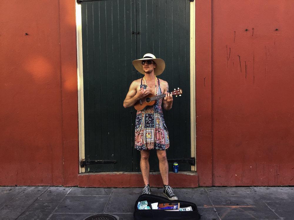 LA New Orleans—2017 April 09 17;38;08.jpg