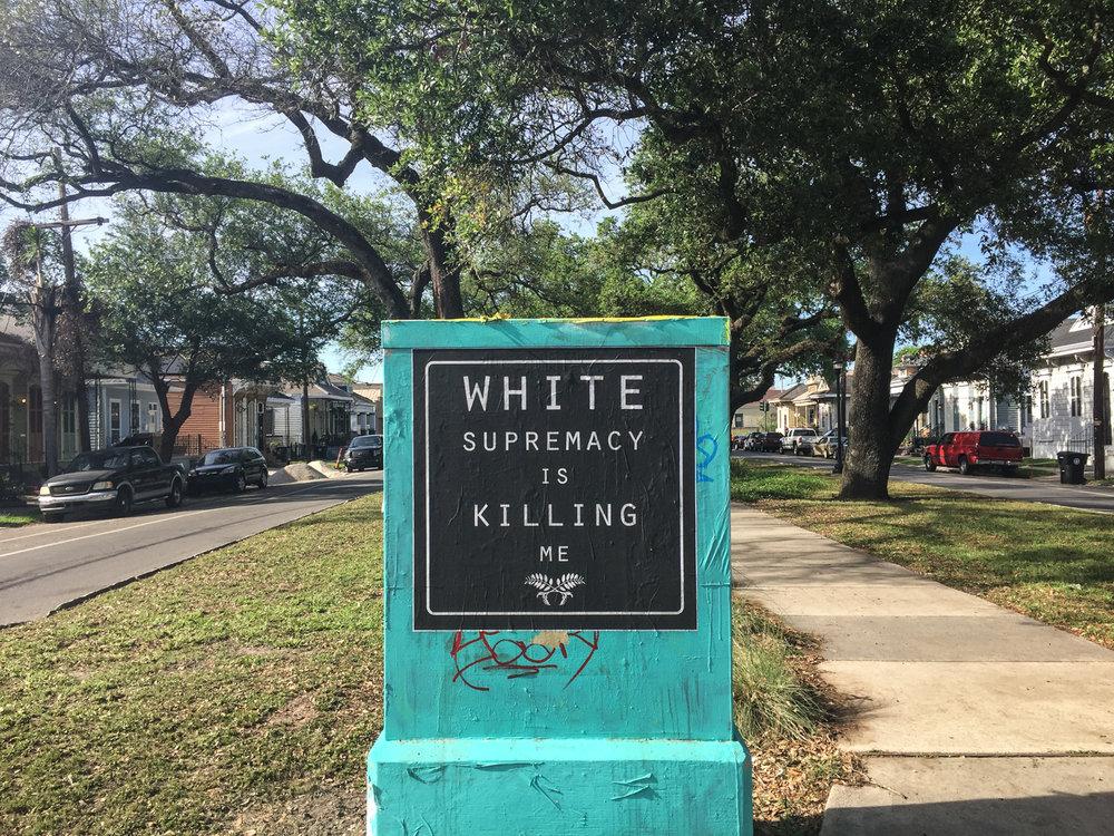 LA New Orleans—2017 April 12 16;43;53.jpg