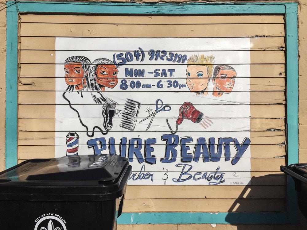 LA New Orleans—2017 April 12 17;20;05.jpg