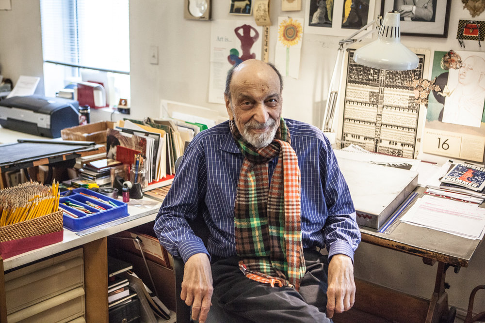 NY Manhattan Milton Glazer—2016 October 04 12;26;34.jpg