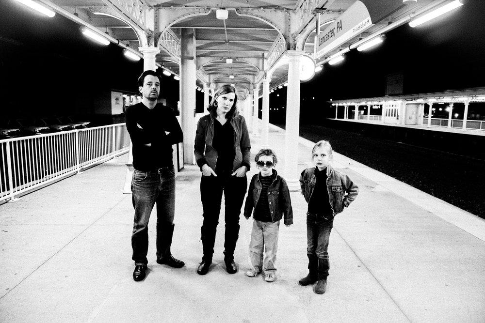 PA Lancaster Train Station—2013 November 25 18;29;35.jpg