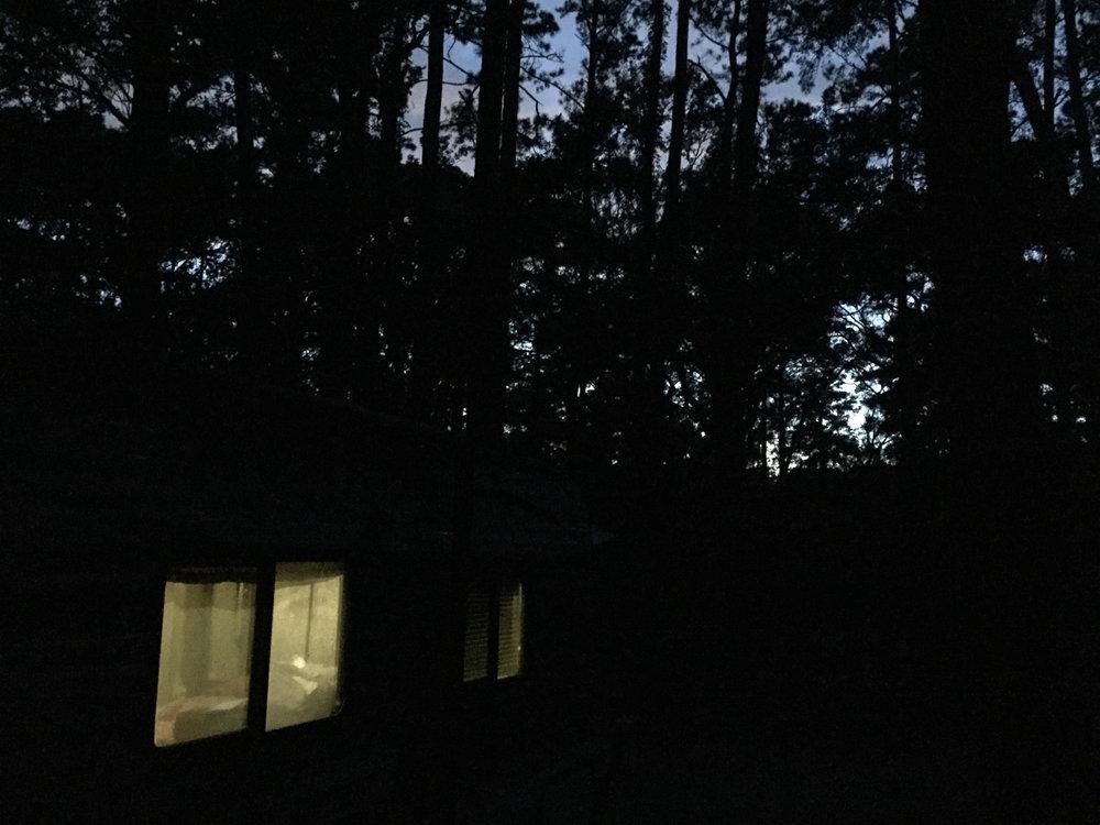 SC Edisto Island—2017 July 18 21;01;47.jpg