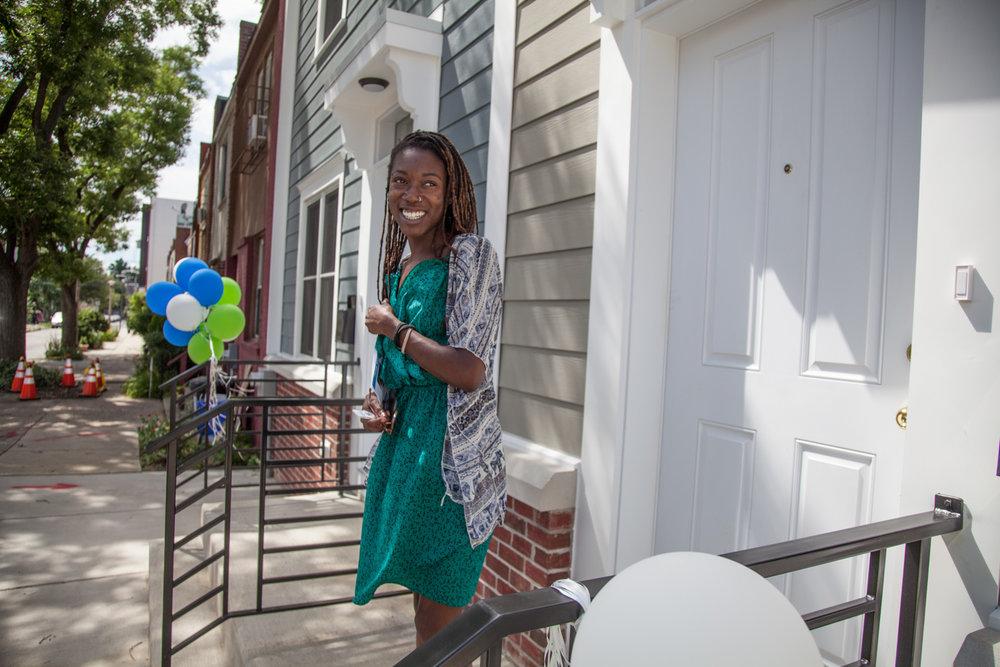 PA Philadelphia NKCDC Habitat—2017 June 24 15;27;30.jpg