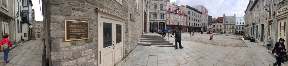 Canada Quebec City—2018 March 30 16;53;38-2.jpg