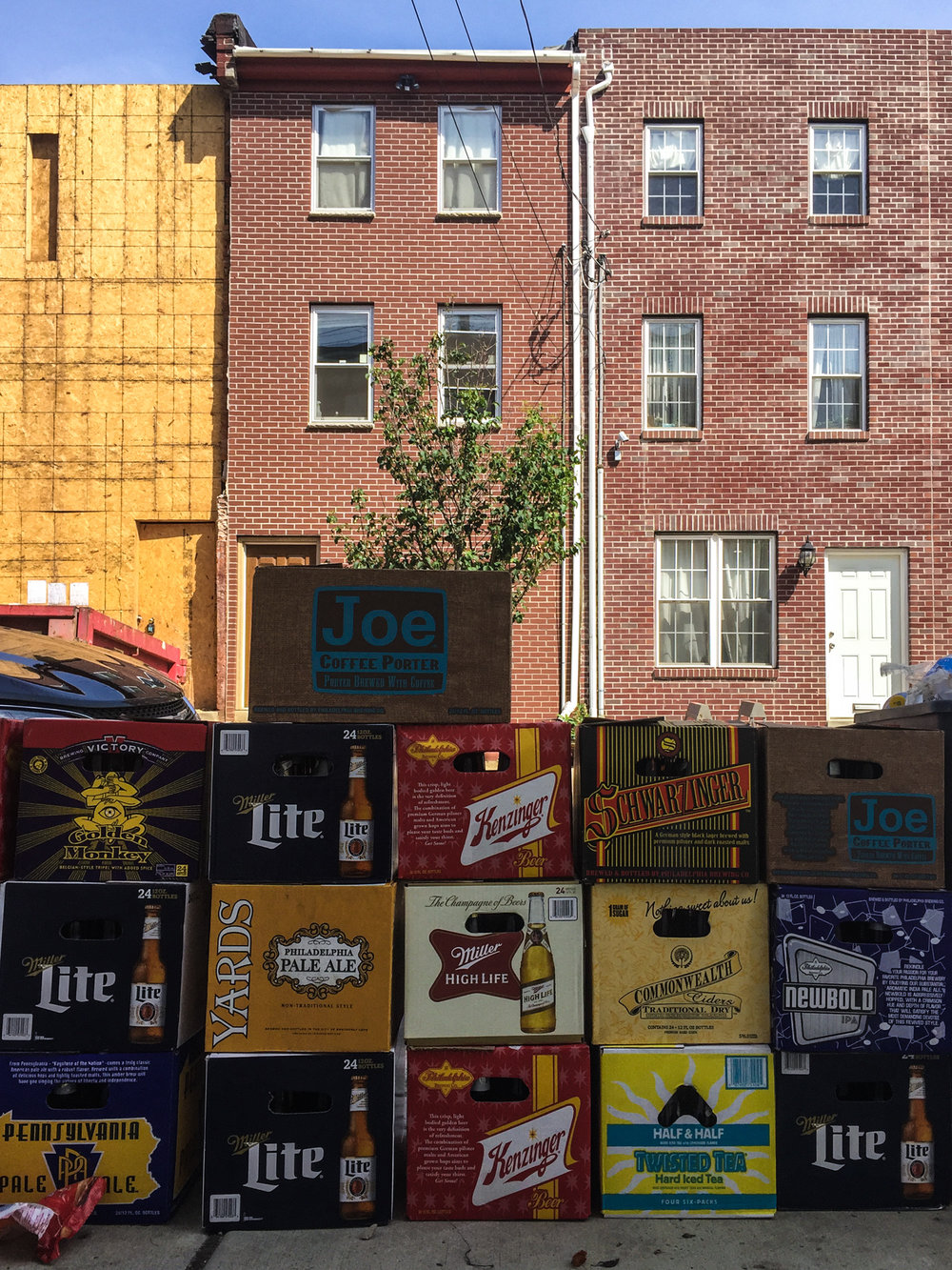 PA Philadelphia—2017 June 29 10;01;40.jpg