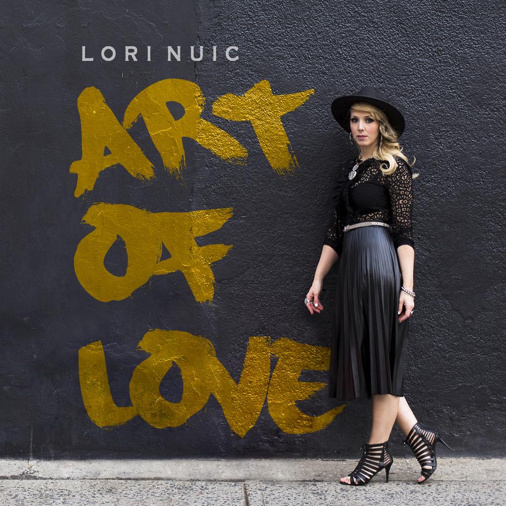 Lori Nuic Album Cover.jpg