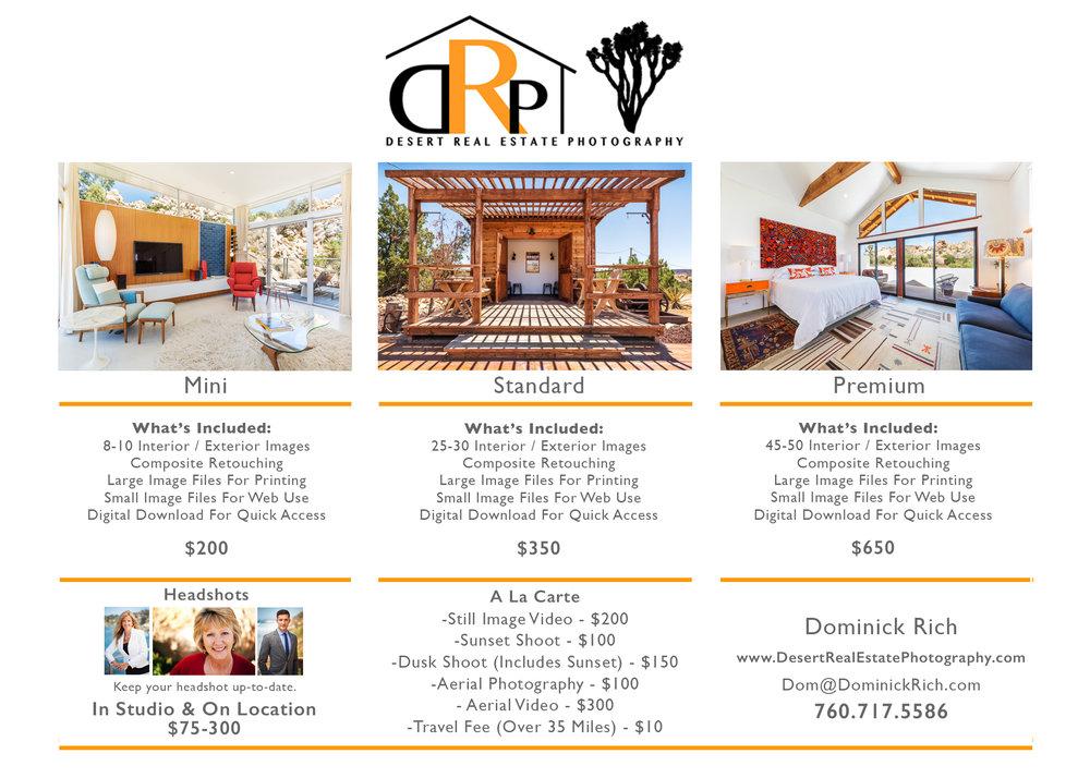 Vacation Rental Price Sheet.jpg