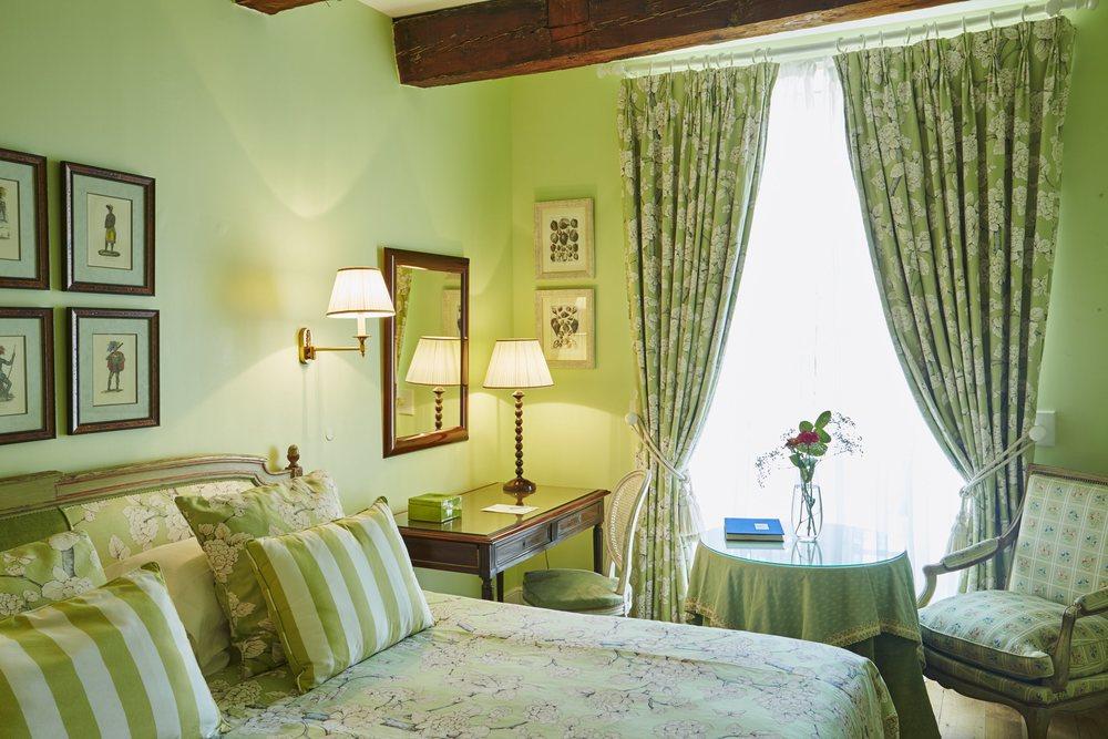 HOTEL TOIRAS1649 - copie.jpg