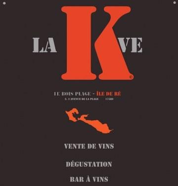 LA KVE - Saint Martin de Ré