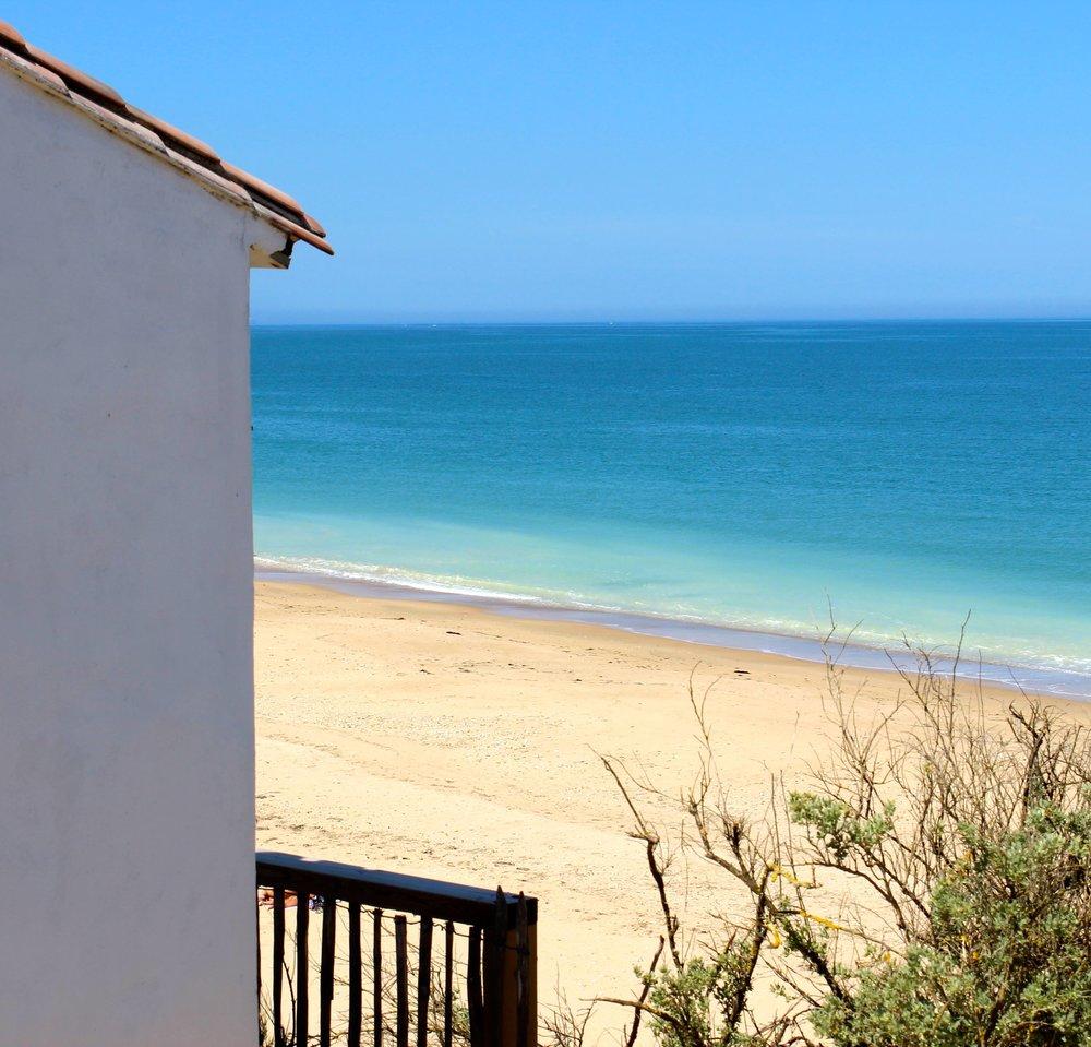 PHOTOS - BEACH
