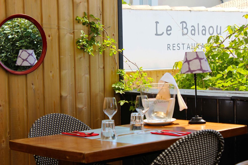 restaurant-ile-de-re-balaou.jpg