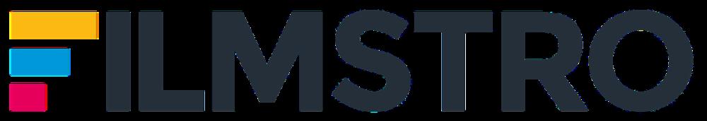 Filmstro Logo.png