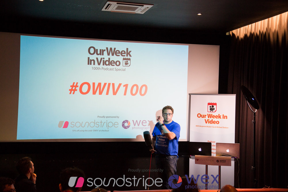OWIV100 Event-25.jpg
