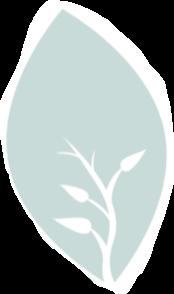FRA Logo.png