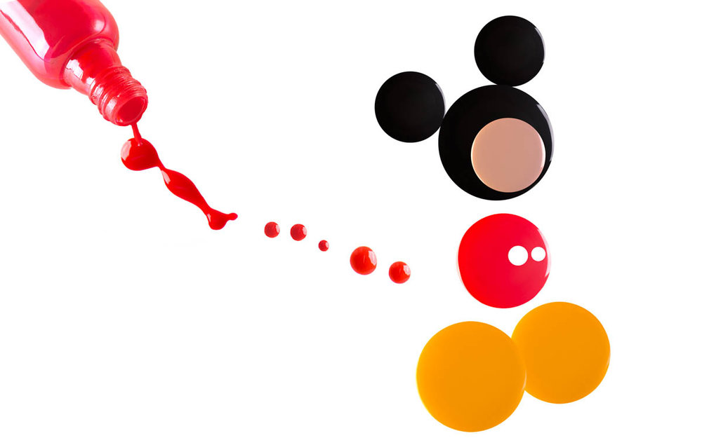 mickeymouse3.0.jpg