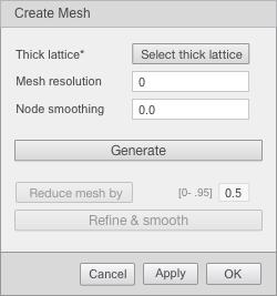 Tool_mesh.png