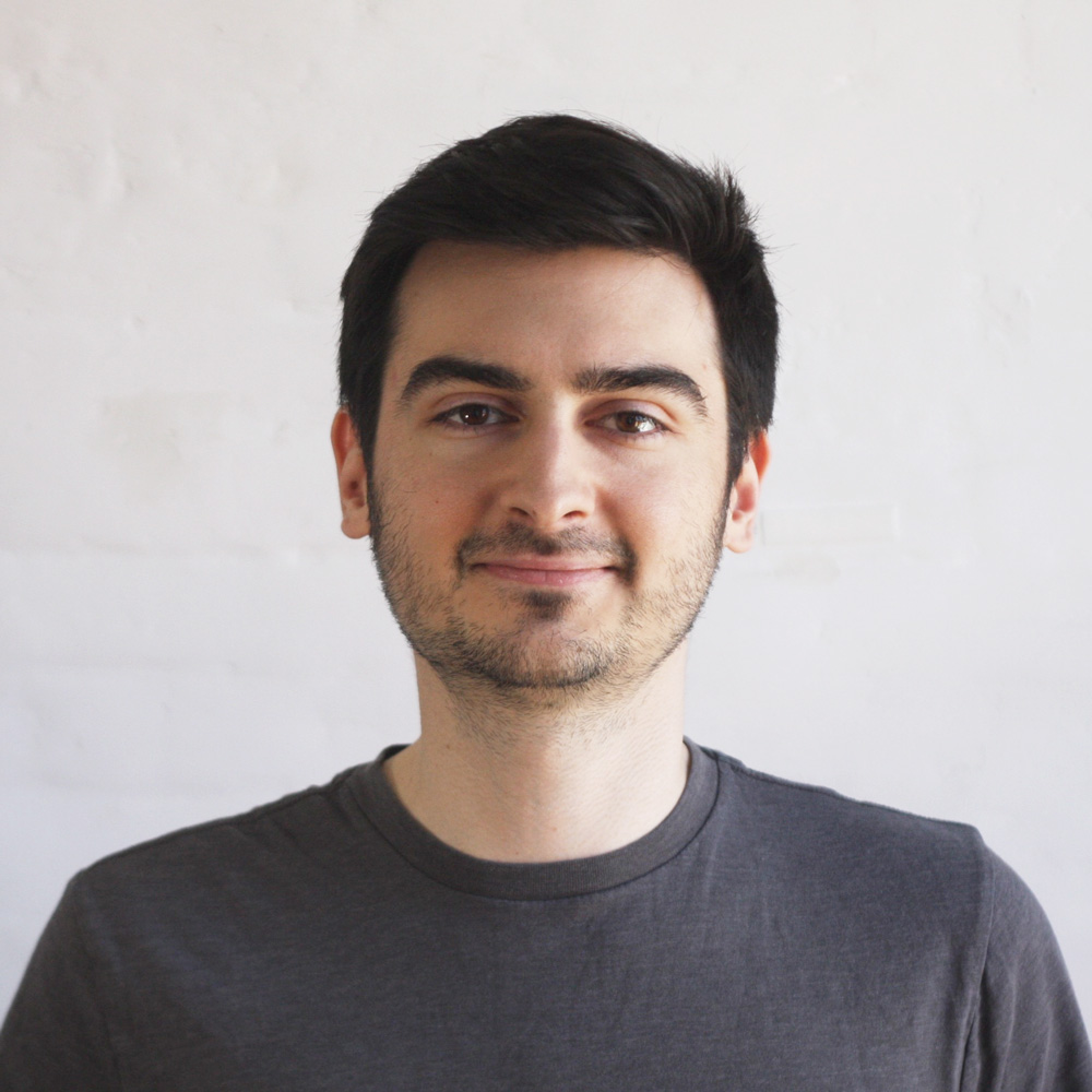 Matt Leta, Director of Engineering Twitter - Github