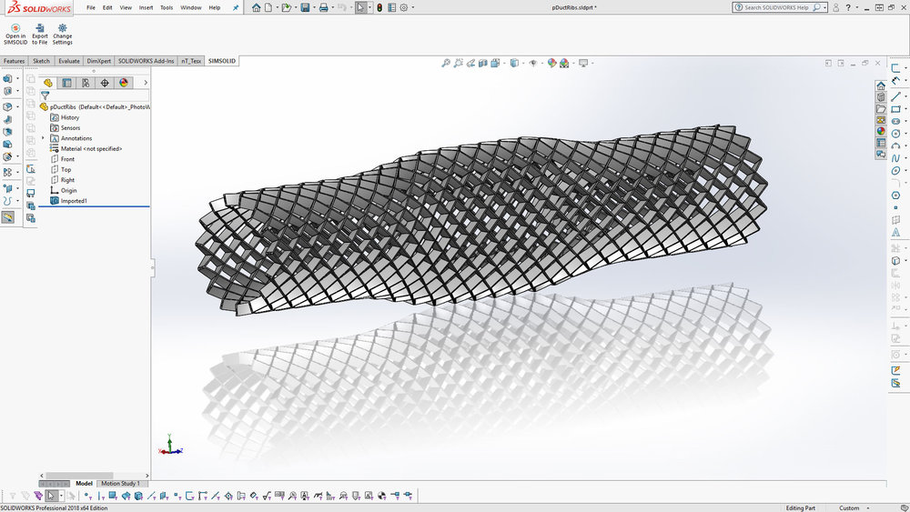 lattice-in-solidworks.jpg