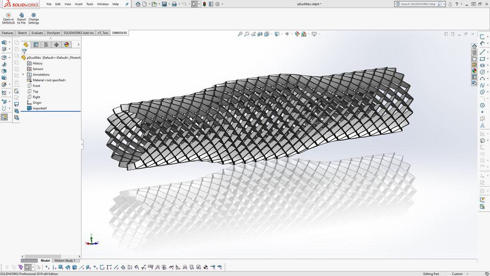lattice-in-solidworks.jpg