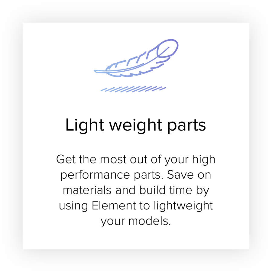 Light weight parts.png