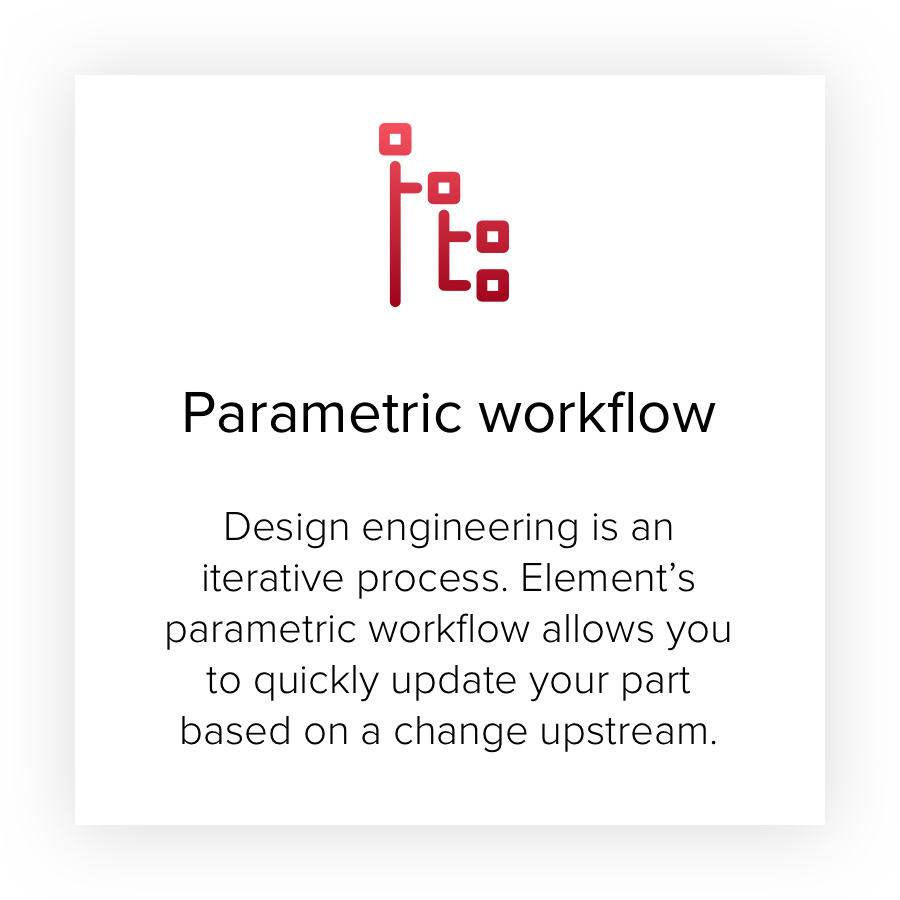 Parametric workflow.png